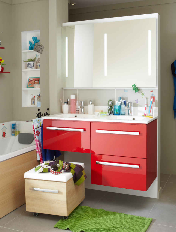 comment choisir poignee d armoire. Black Bedroom Furniture Sets. Home Design Ideas