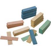Usages des cales de plancher Cale-bois-par-50