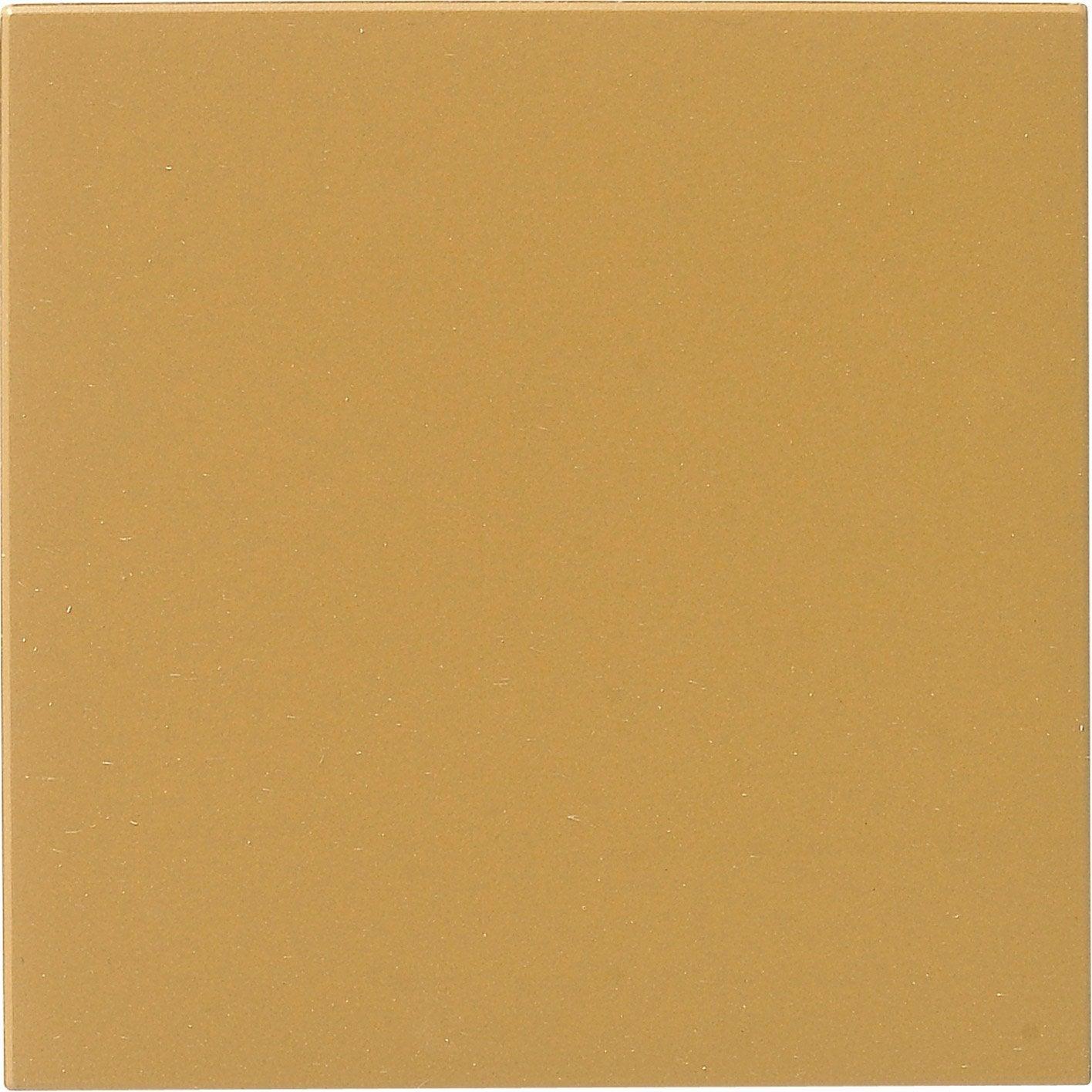 Carrelage sol et mur jaune effet uni archi x cm for Carrelage jaune