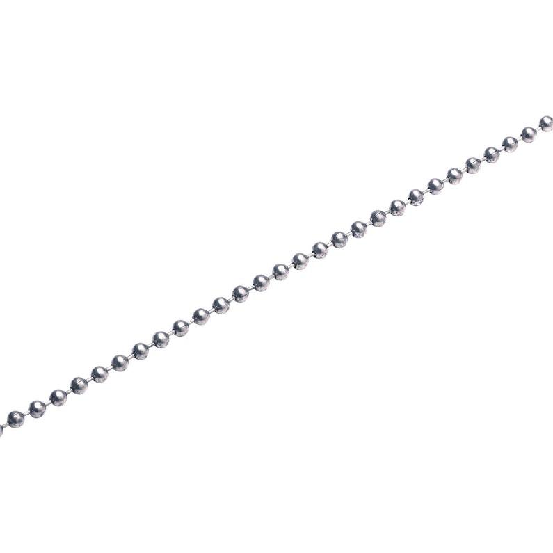 Chaine De Pluie Leroy Merlin