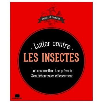 Livre terrasse et jardin au meilleur prix leroy merlin - Lutter contre les fourmis au jardin ...