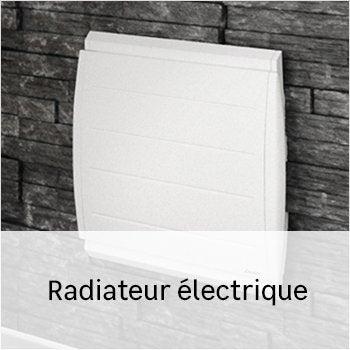 les produits et les conseils radiateur lectrique s che. Black Bedroom Furniture Sets. Home Design Ideas