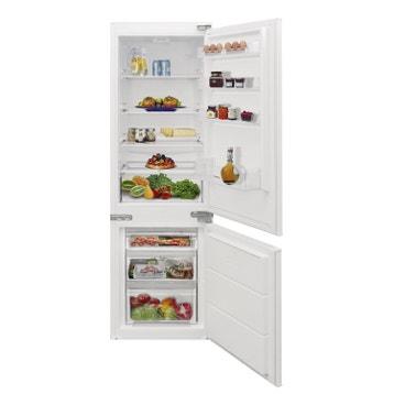 Réfrigérateur Frigidaire Et Frigo Encastrable Et à Poser