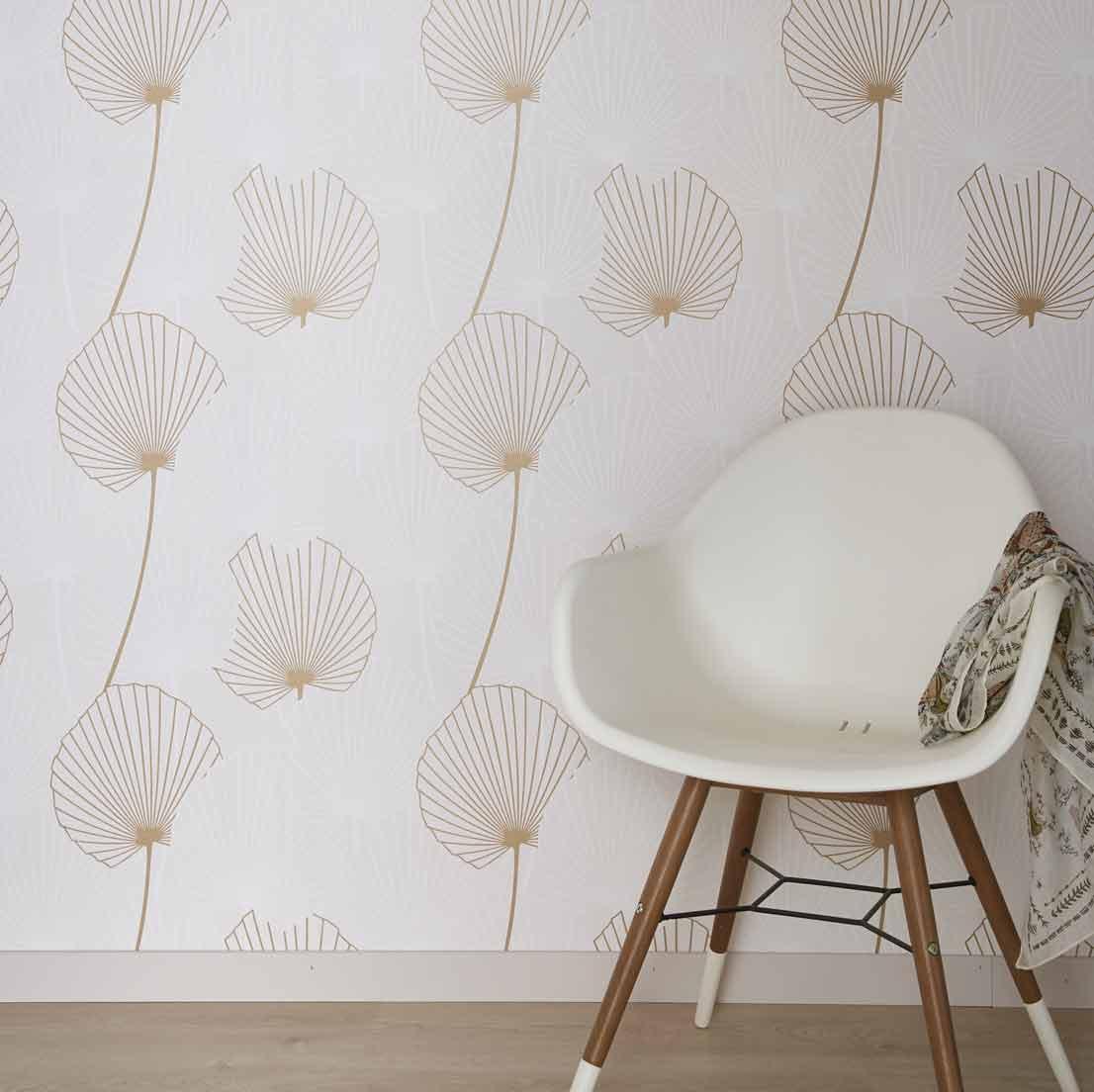un faux plafond graphique et po tique leroy merlin. Black Bedroom Furniture Sets. Home Design Ideas