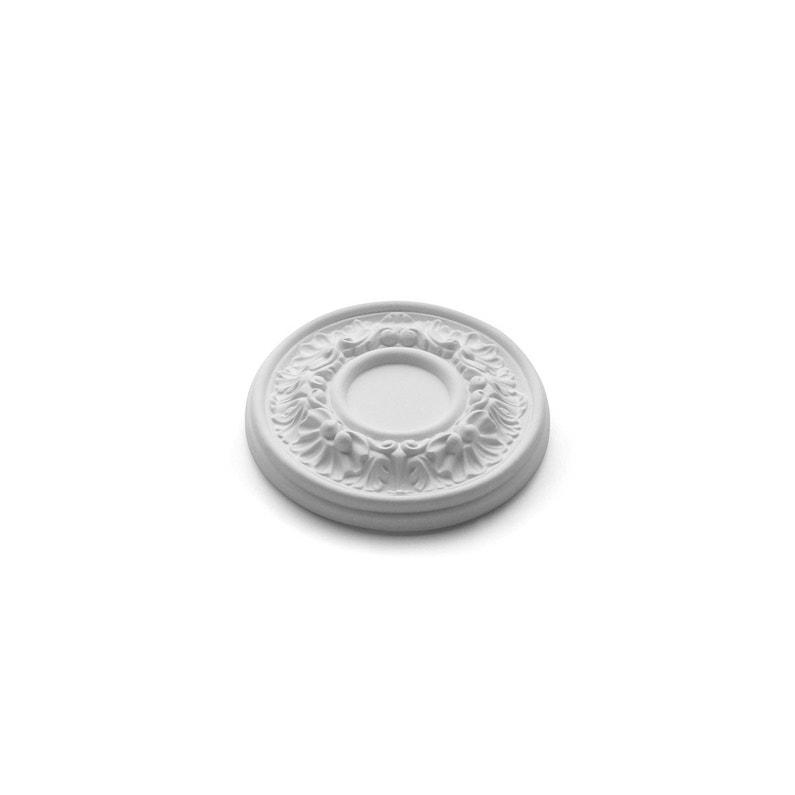 Rosace M70 Diam20 Cm