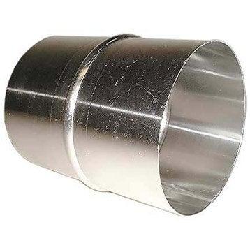 Manchon de raccordement DMO - Diam.100 mm