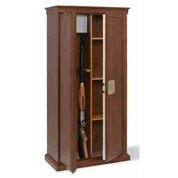 armoire fusil et armoire forte armoire pour armes. Black Bedroom Furniture Sets. Home Design Ideas