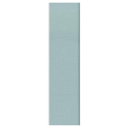 Liste de remerciements de antoine d pull portes for Porte coulissante 60 x 96