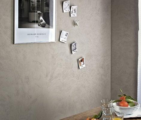10 astuces pour relooker votre int rieur leroy merlin. Black Bedroom Furniture Sets. Home Design Ideas