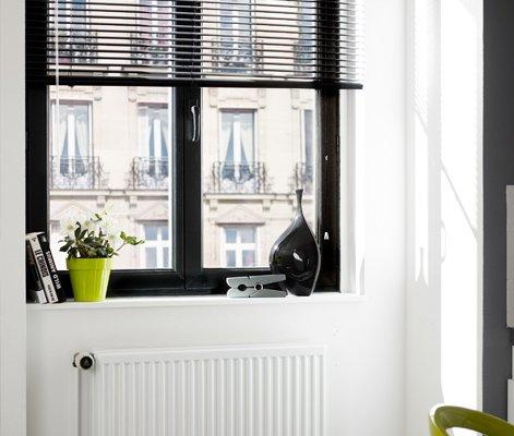 10 Astuces Pour Relooker Votre Interieur Leroy Merlin