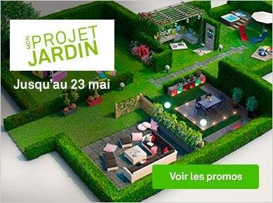 push 4 OP Mon projet jardin 02.05.2016 au 09.05.2016