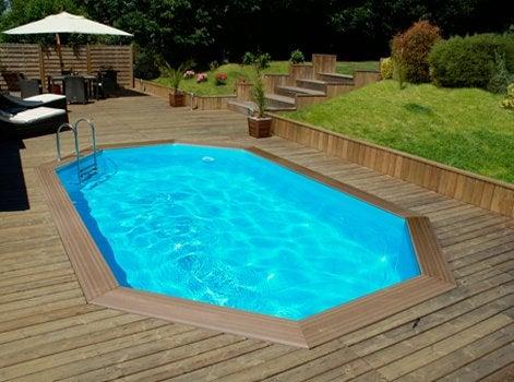 Comment choisir son robot piscine leroy merlin for Robot piscine aspiration