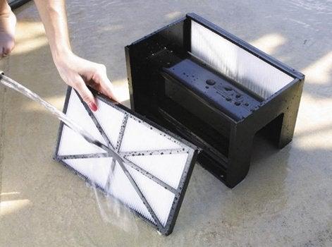 leroy merlin robot piscine robot de piscine hydraulique aspiration zodiac t5 leroy merlin. Black Bedroom Furniture Sets. Home Design Ideas