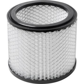 accessoires et consommables pour aspirateurs outillage au meilleur prix leroy merlin. Black Bedroom Furniture Sets. Home Design Ideas