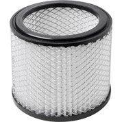 filtre tissu pour aspirateur de cendres 20l dexter leroy. Black Bedroom Furniture Sets. Home Design Ideas