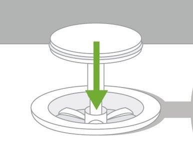 comment installer une baignoire baln o leroy merlin. Black Bedroom Furniture Sets. Home Design Ideas