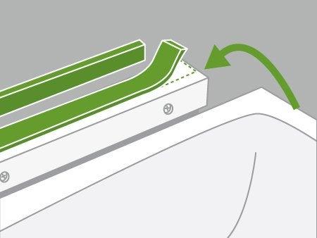 Comment Installer Une Baignoire Baln 233 O Leroy Merlin