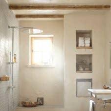 Salle de bains leroy merlin for Bains manpreet s md