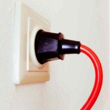 Tout savoir sur le circuit électrique dans le bureau, la chambre et le séjour