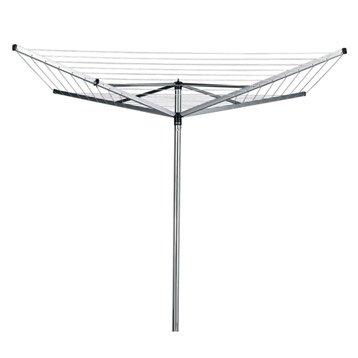 etendoir s choir parapluie ext rieur jardin au meilleur. Black Bedroom Furniture Sets. Home Design Ideas