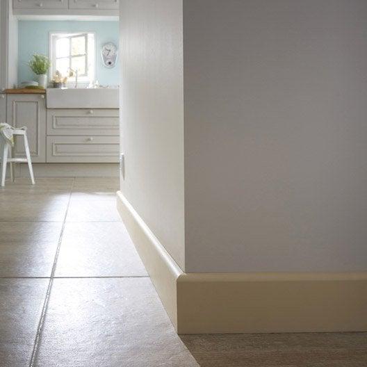 prix plinthe excellent radiateur plinthe prix lgant. Black Bedroom Furniture Sets. Home Design Ideas