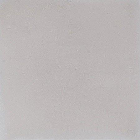 Carreau de ciment sol et mur gris clair l.20xL.20cm