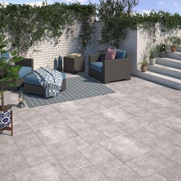 Carrelage ext rieur carrelage pour terrasse au meilleur for Carrelage ypres