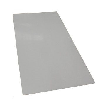 Plexiglass Verre Sur Mesure Verre Trempé Vitrage Au