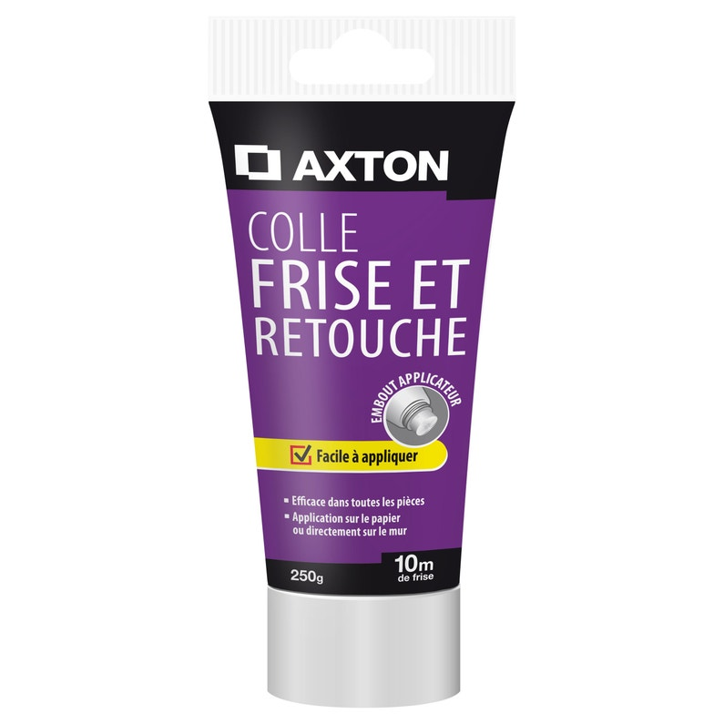 Colle Frise Axton 0 25 Kg