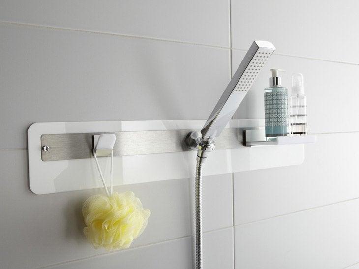 Robinet salle de bain original aquamarin robinet pour - Robinet salle de bain leroy merlin ...