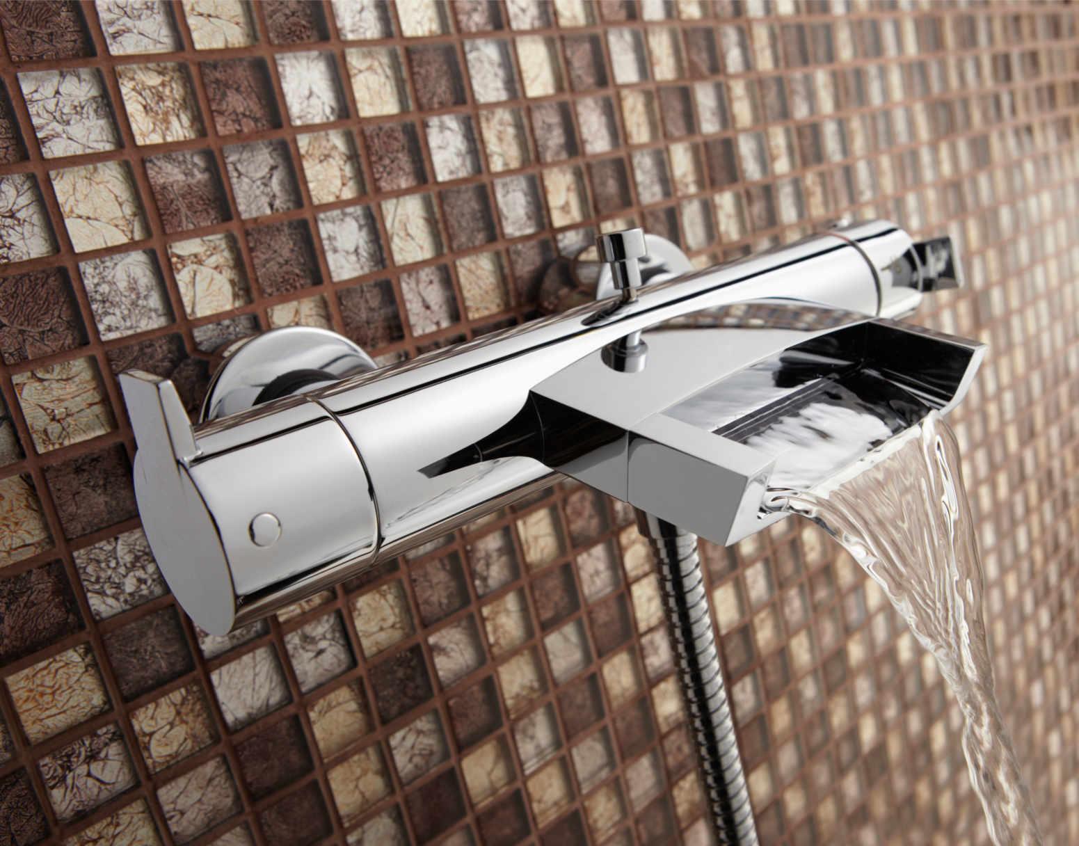 Best Baignoire Salle De Bain Brico Depot s Design Trends