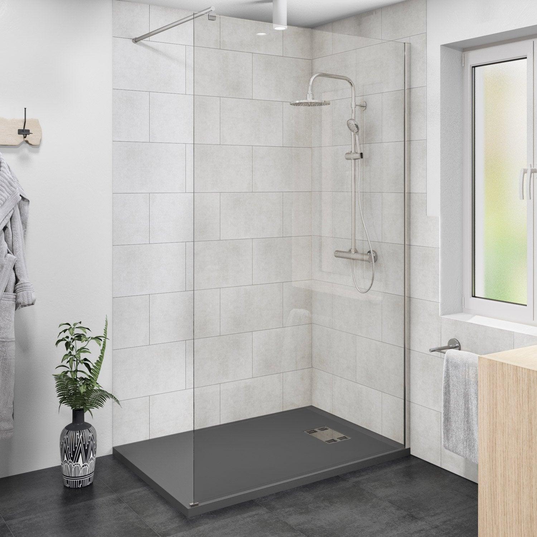 Devis Plomberie  Marseille ▷ Coût Installation & Rénovation Sanitaire
