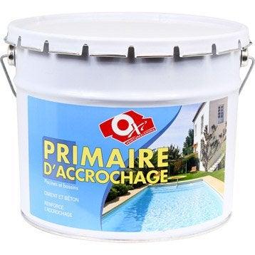 Peinture toiture bateau et piscine peinture hydrofuge for Piscine exterieur 93