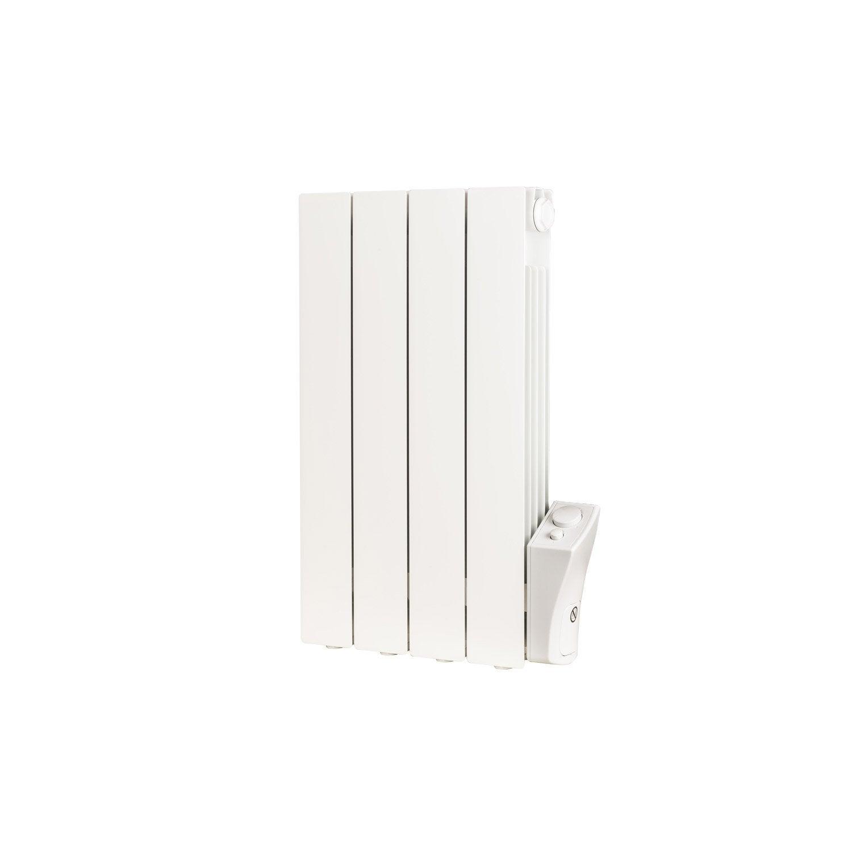 Radiateur électrique à Inertie Fluide Celcia 700 W