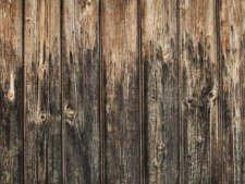 Tout savoir sur la peinture pour boiseries ext rieures leroy merlin - Peindre sur du papier peint abime ...