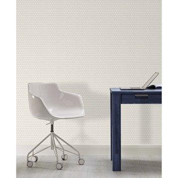 tendance scandinave leroy merlin. Black Bedroom Furniture Sets. Home Design Ideas