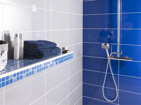 couleur de salle de bain great dco salle de bain zen et couleur salle de bain zen images with. Black Bedroom Furniture Sets. Home Design Ideas