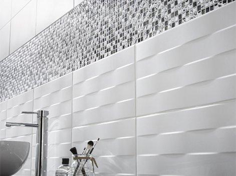 10 Salles De Bains Renovees Avec Cristalgrip Leroy Merlin