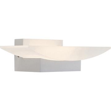 Applique Murale Luminaire Intérieur Au Meilleur Prix Leroy Merlin