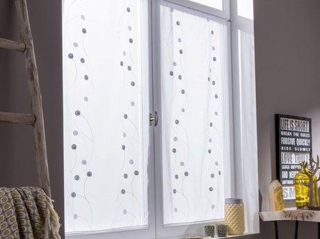 bien choisir son vitrage ou brise bise leroy merlin. Black Bedroom Furniture Sets. Home Design Ideas
