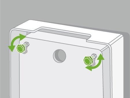 Monter une douche great installer une douche design with for Monter une porte de douche