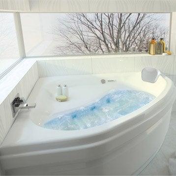 baignoire baln o baignoire baln o spa et sauna au. Black Bedroom Furniture Sets. Home Design Ideas