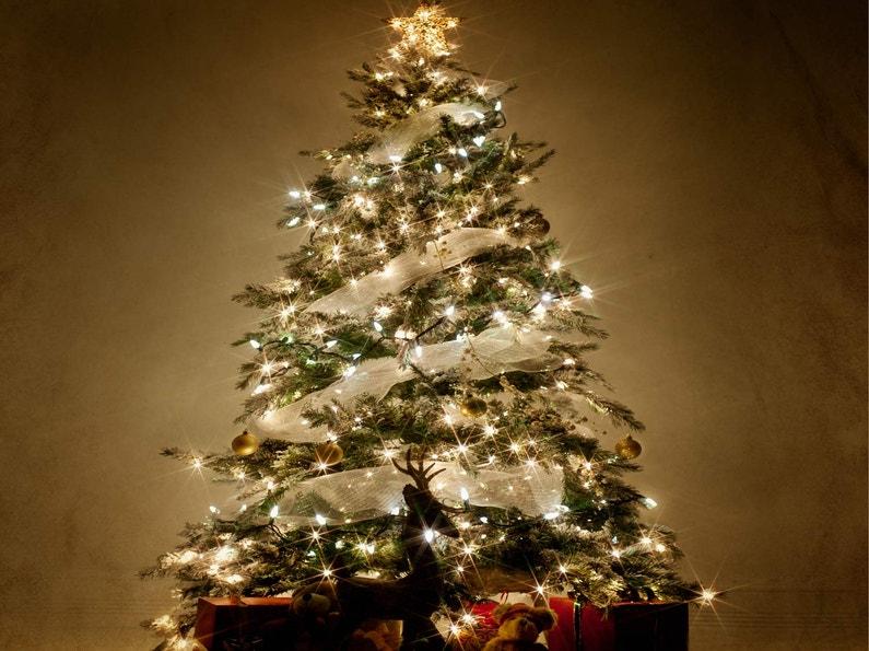 Leroy Merlin Decorations Noel