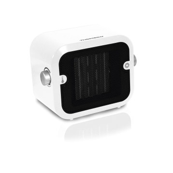 radiateur lectrique chauffage lectrique radiateur inertie rayonnant convecteur au. Black Bedroom Furniture Sets. Home Design Ideas