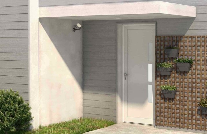 fabriquer des pas japonais bricolage avec robert jardin. Black Bedroom Furniture Sets. Home Design Ideas