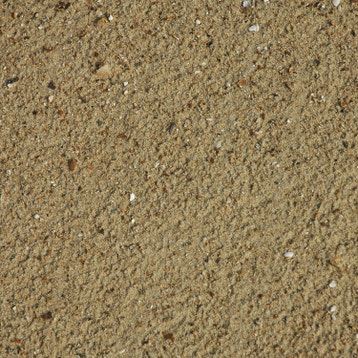 sable gravier galet gabion au meilleur prix leroy merlin. Black Bedroom Furniture Sets. Home Design Ideas