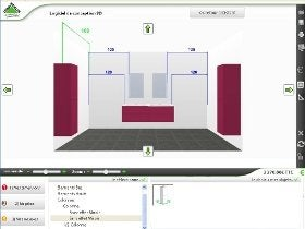 votre habitat et votre projet. Black Bedroom Furniture Sets. Home Design Ideas