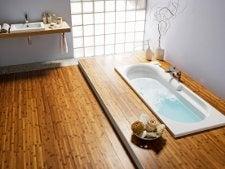 miroir lumineux salle de bain sur mesure contrat courtier en travaux beziers soci t irhdqa. Black Bedroom Furniture Sets. Home Design Ideas