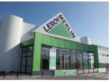 leroy merlin rennes nord betton retrait 2h gratuit en magasin leroy merlin. Black Bedroom Furniture Sets. Home Design Ideas