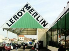 Leroy Merlin Vitry-sur-Seine - Retrait 2h gratuit en magasin ...